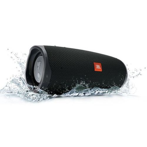 Parlante-Bluetooth-JBL-Charge-4-Negro