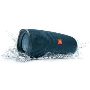 Parlante-Bluetooth-JBL-Charge-4-Azul