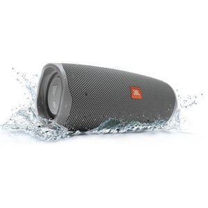 Parlante-Bluetooth-JBL-Charge-4-Gris