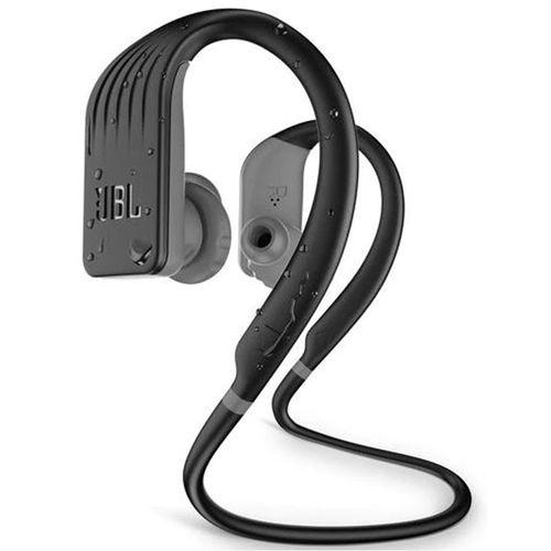 Audifonos-In-Ear-Bluetooth-JBL-Endurance-Jump-Resistentes-al-Agua-Negro