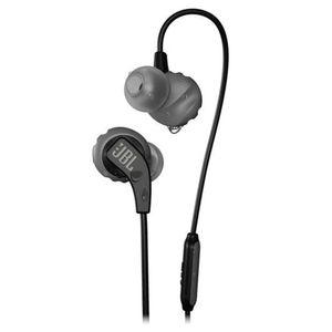 Audifonos-In-Ear-Bluetooth-JBL-Endurance-RUN-Resistentes-al-sudor-Negro