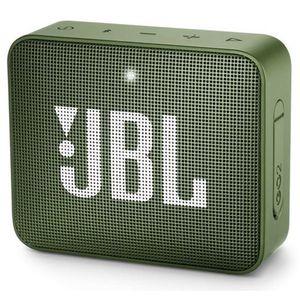 Parlante-Bluetooh-JBL-Go2-Verde