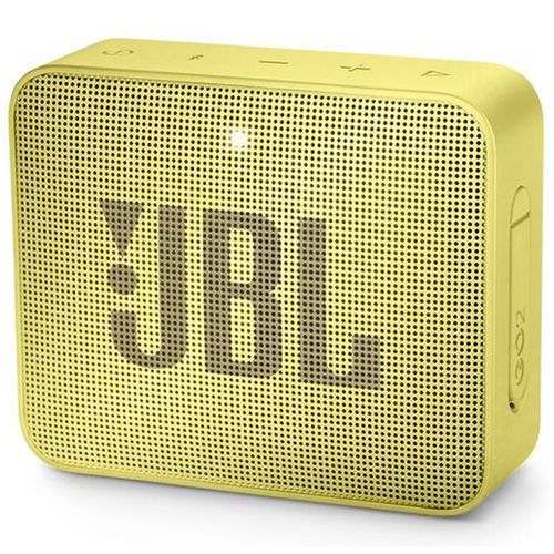 Parlante-Bluetooh-JBL-Go2-Amarillo