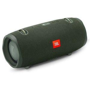 Parlante-Bluetooth-JBL-Xtreme-2-Verde