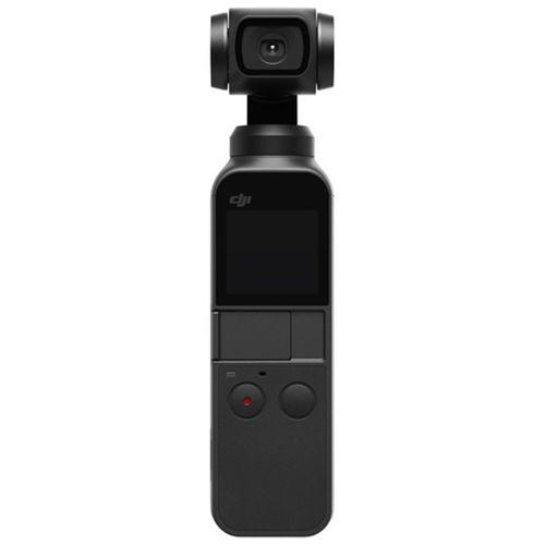 Estabilizador-Dji-Osmo-Pocket