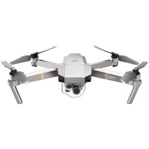 Drone-Dji-Mavic-Pro-Combo-Platinum