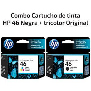 combos-hp-01