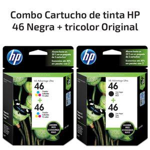 combos-hp-02