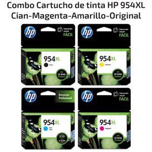 combos-hp-05