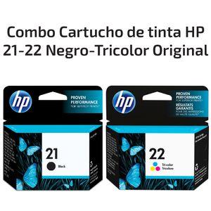 combos-hp-09