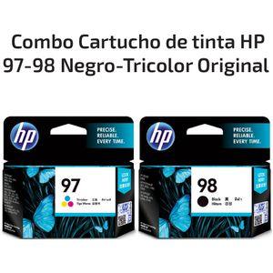 combos-hp-11