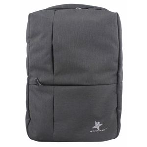 Morral-Star-Tec-St-Ml-25-15.6-Gris_1