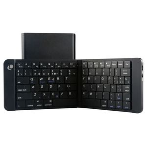Teclado-Bluetooth--Generico-Plegable_1