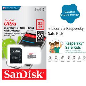 sandisk-kaspersky-02