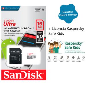 sandisk-kaspersky-01