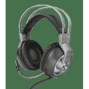 Audifono-Diadema-Gamer-Trust-Gxt-435-Ironn-7.1-Usb-PcLaptop