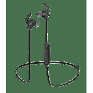 Audifonos-Deportivos-Bluetooth-Trust-Melos-Negro