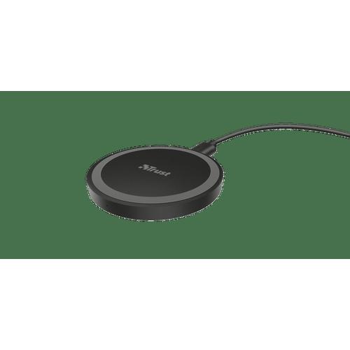 Cargador-Inalambrico-Trust-Ziva-para-Smartphones-compatibles-con-Qi