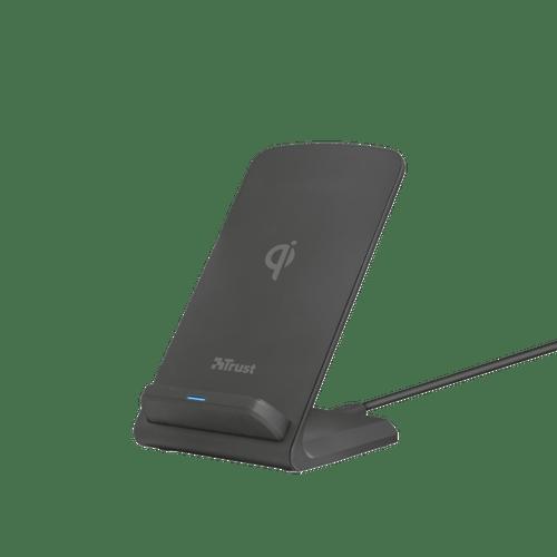 -Cargador-Inalambrico-Trust-Expo-10-para-Smartphones-compatibles-con-Qi