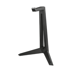 Soporte-Para-Auriculares-Trust-Gxt-260-Cendor