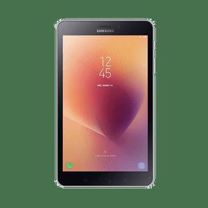 Tablet-Galaxy-Tab-A-8.0-Lte-4G-16gb-Plata--SM-T385MZSACOO
