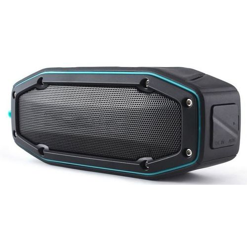 Speaker-20Bluetooth-20Generico-20Ebs-503-20Negro-Verde_1