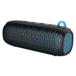 Speaker-20Bluetooth-20Generico-20Ebs-506-20Negro-Azul_1