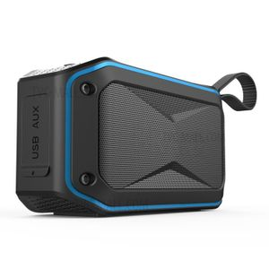 Speaker-20Bluetooth-20Generico-20Ebs-505-20Negro-Azul_1
