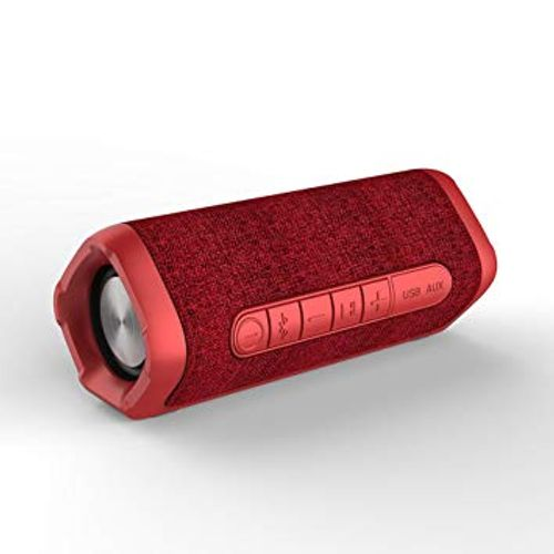 Speaker-20Bluetooth-20Generico-20Ebs-605-20Rojo_1