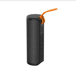 Parlante-Bluetooth-Generico-Ebs-603-Negro