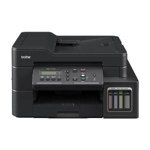 Multifuncional-Brother--Dcp-T710w-Tanque-De-Tinta-Color