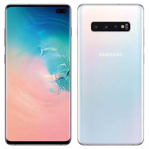 Celular-Samsung-Galaxy-S10--WHITE-DS