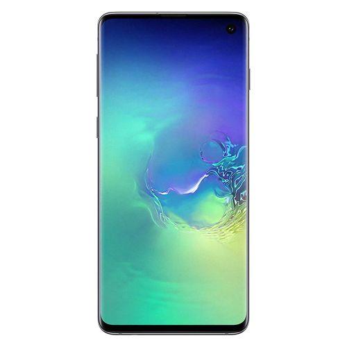 Celular-Samsung-Galaxy-S10-GREEN-DS