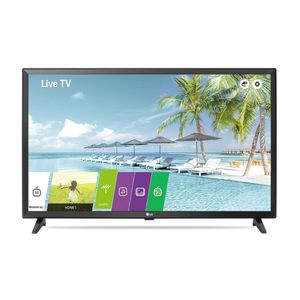 Televisor-LG-32--32LU340C-HDMI-In-USB-2.0-LED-Negro