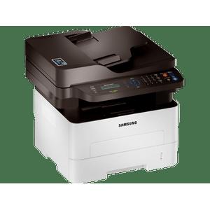 Impresora-Multifuncional-Laser-S-Print-Hp-M2885FW-Monocromatica