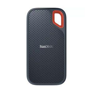 Unidad-De-Estado--Solido-SSD-Sandisk--250G-Externo