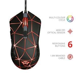 Mouse-Gamer-Alambrico-Trust-Gxt-133-Locx-Negro--800-4000-dpi-