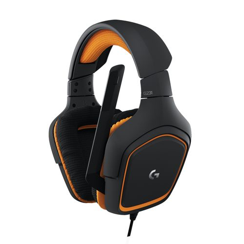 Audifonos-Logitech-G231-Prodigy-Gaming-Analogo-981-000625