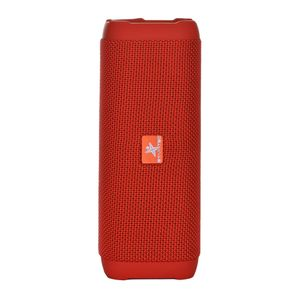 Parlante-Bluetooth-Star-Tec-St-Sp-91-Rojo