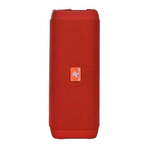 Parlante-Bluetooth-Star-Tec-St-Sp-91-Rojo