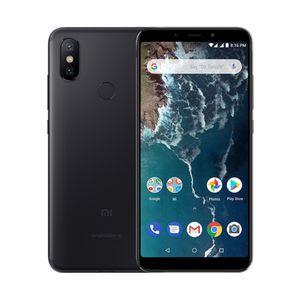 Celular-Xiaomi-Mi-A2-64GB-Negro