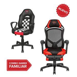 Combo-Gamer-Familiarcm