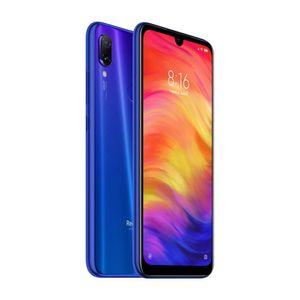 Celular-Xiaomi-Redmi-Note-7-64gb-Azul