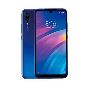 Celular-Xiaomi-Redmi-7-32-Gb-Azul