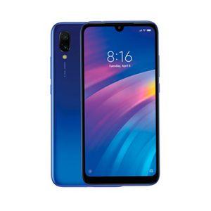 Celular-Xiaomi-Redmi-7-64-Gb-Azul