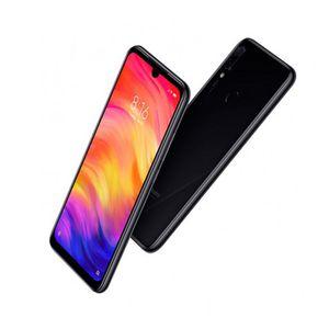 Celular-Xiaomi-Redmi-Note-7-64gb-Negro