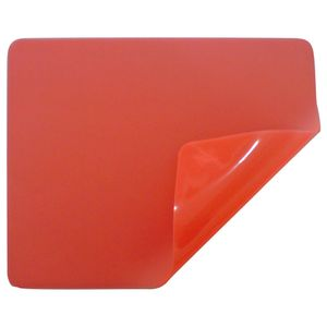 Pad-mouse-Silicona-Star-Tec--colores