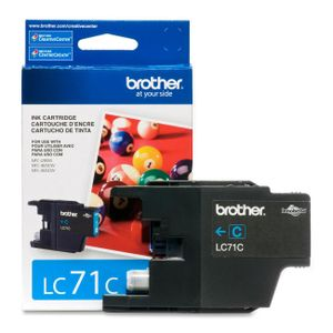 CARTUCHO-20BROTHER-20LC71-20CY-20300-20PG_1