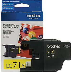 CARTUCHO-20BROTHER-20LC71-20YL-20300-20PG_1