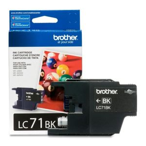 CARTUCHO-20BROTHER-20LC71BK-20300-20PG_1